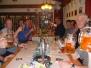 Bayrisches Wochenende 2004