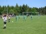 Heuberger 2012 / F-Jugend