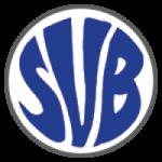 SV Bubsheim 1922 e.V.