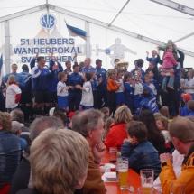 Heuberger_06_076