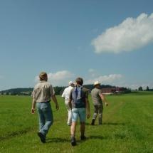 Wirtefest_2005_Wanderung_002