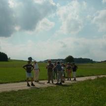 Wirtefest_2005_Wanderung_011