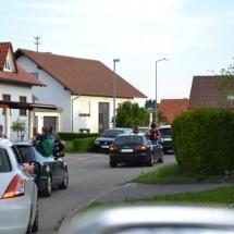 heuberger_-_kolbingen_2012_185