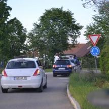 heuberger_-_kolbingen_2012_187