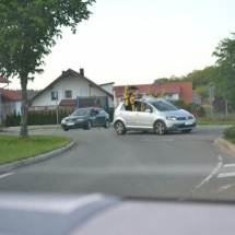 heuberger_-_kolbingen_2012_194