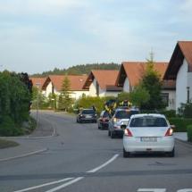 heuberger_-_kolbingen_2012_200