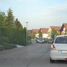 heuberger_-_kolbingen_2012_201