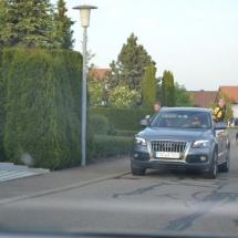 heuberger_-_kolbingen_2012_202