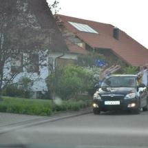 heuberger_-_kolbingen_2012_204