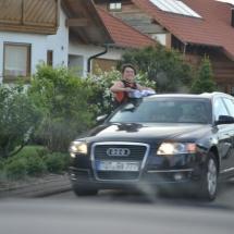 heuberger_-_kolbingen_2012_205