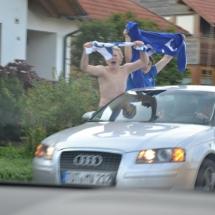 heuberger_-_kolbingen_2012_206