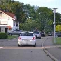 heuberger_-_kolbingen_2012_207