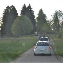 heuberger_-_kolbingen_2012_215