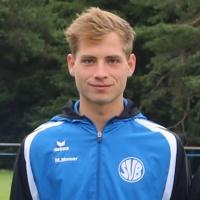 Mathias Moser