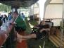Klippeneckzeltlager 2012