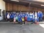 SVB-Jugendtag 2017
